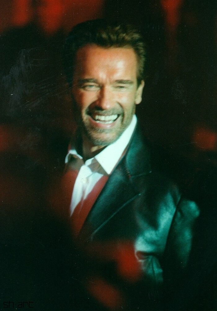011_arnold